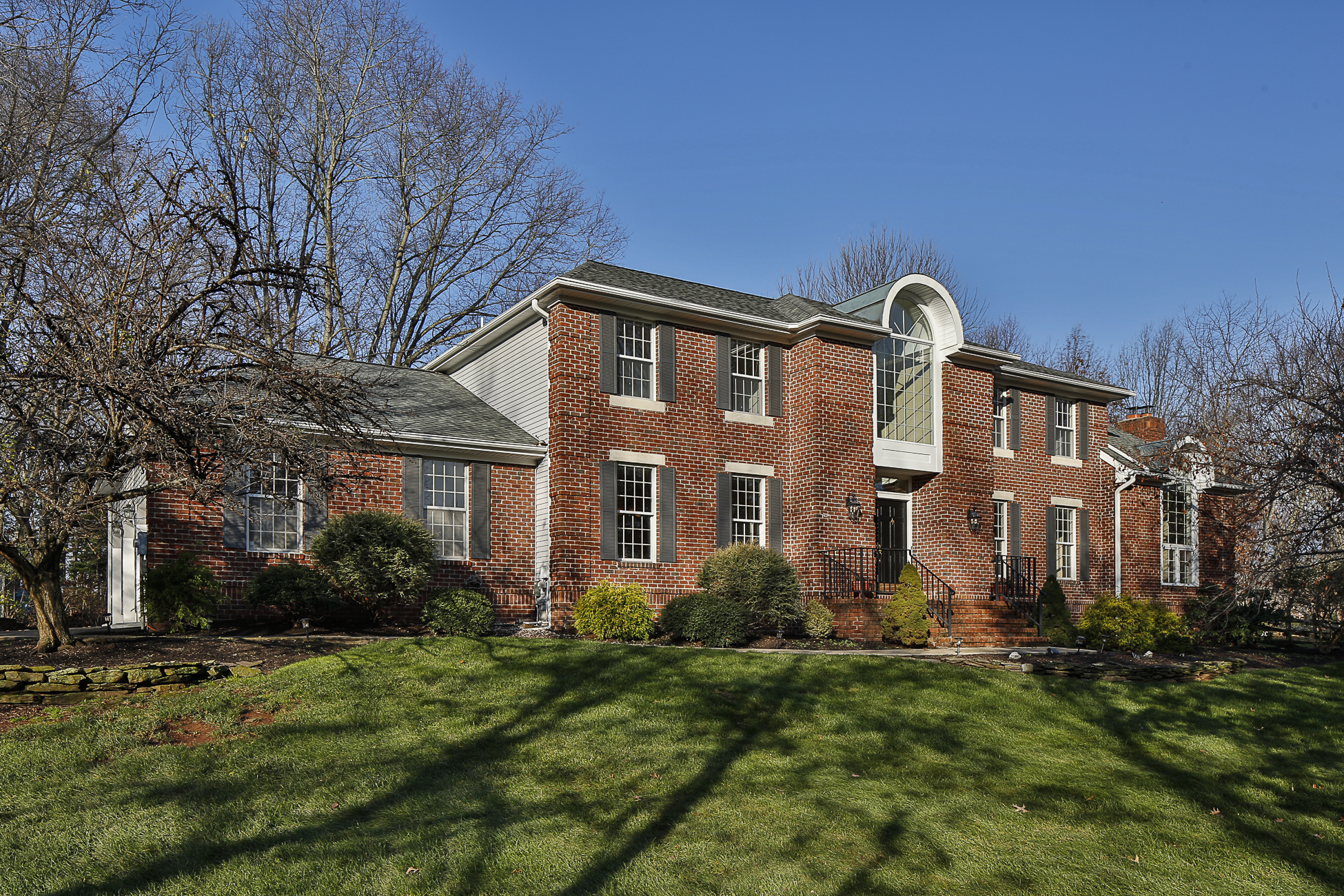 sales property at Move In Ready - Montgomery Township
