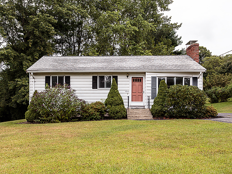 Property For Sale at Wonderful Opportunity to Buy in Burlington!