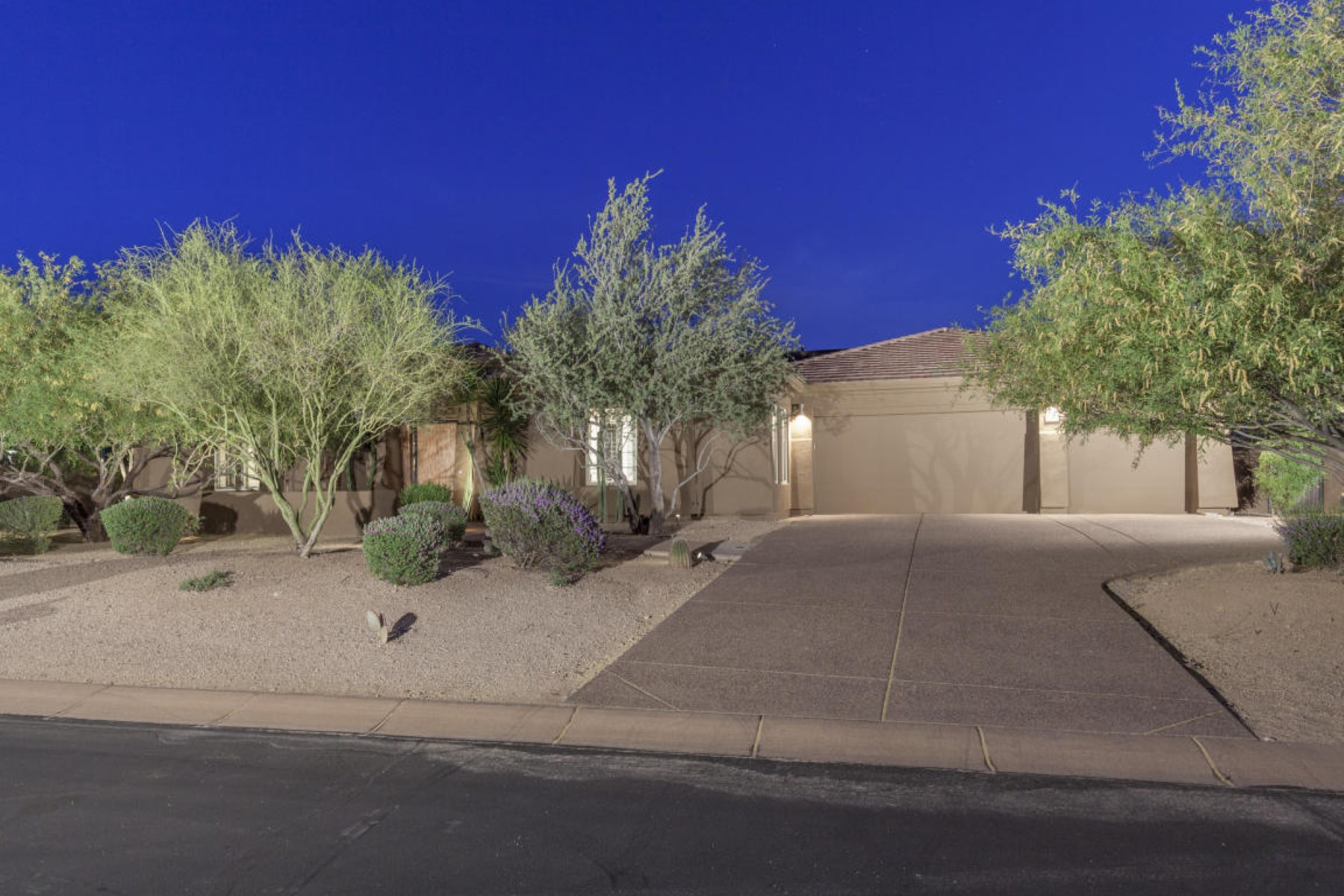 Property For Sale at A must see custom soft contemporary residence.