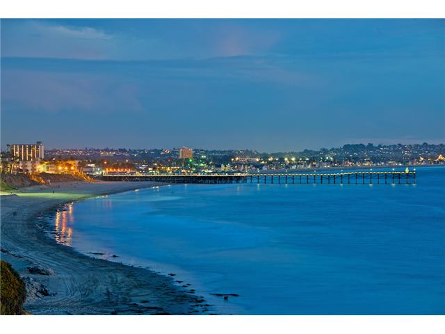Additional photo for property listing at Chelsea 5220 Chelsea La Jolla, California 92037 United States