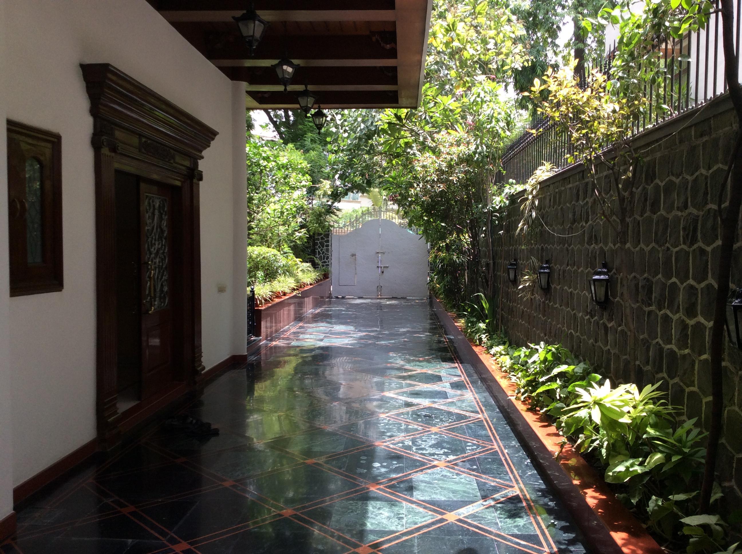 Einfamilienhaus für Verkauf beim Exotic Bungalow at Pusa Road New Delhi, Delhi, 110005 Indien