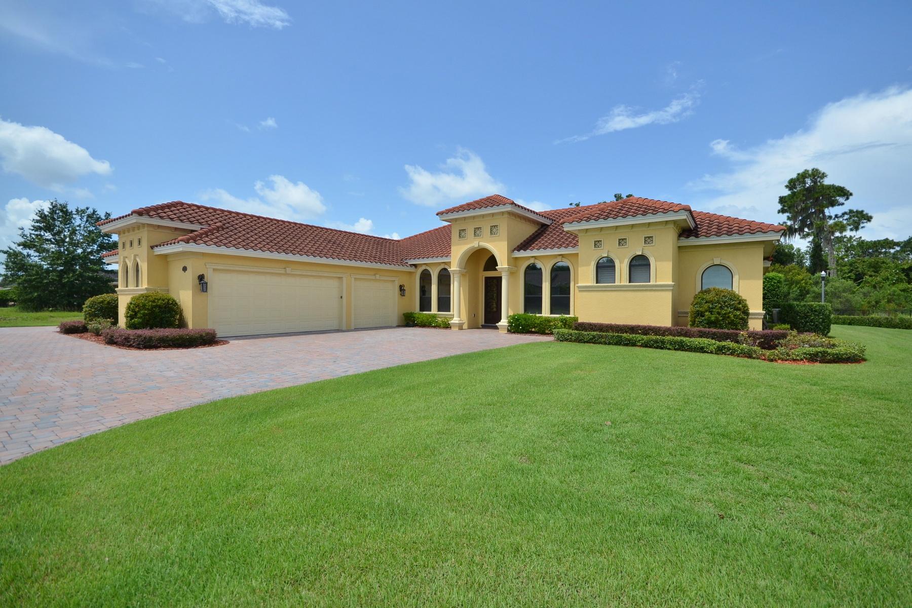 Property For Sale at Lakeland, Florida