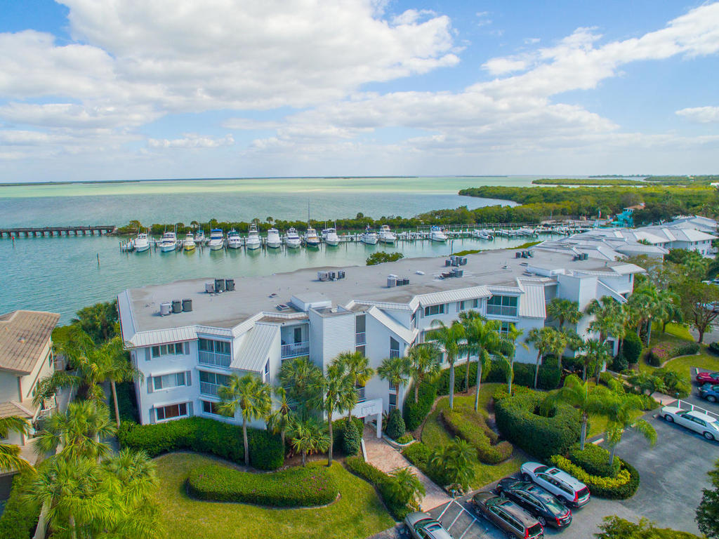Nhà chung cư vì Bán tại 5858 Gasparilla Rd Unit MM44 5858 Gasparilla Rd. Unit 44 Boca Grande, Florida, 33921 Hoa Kỳ