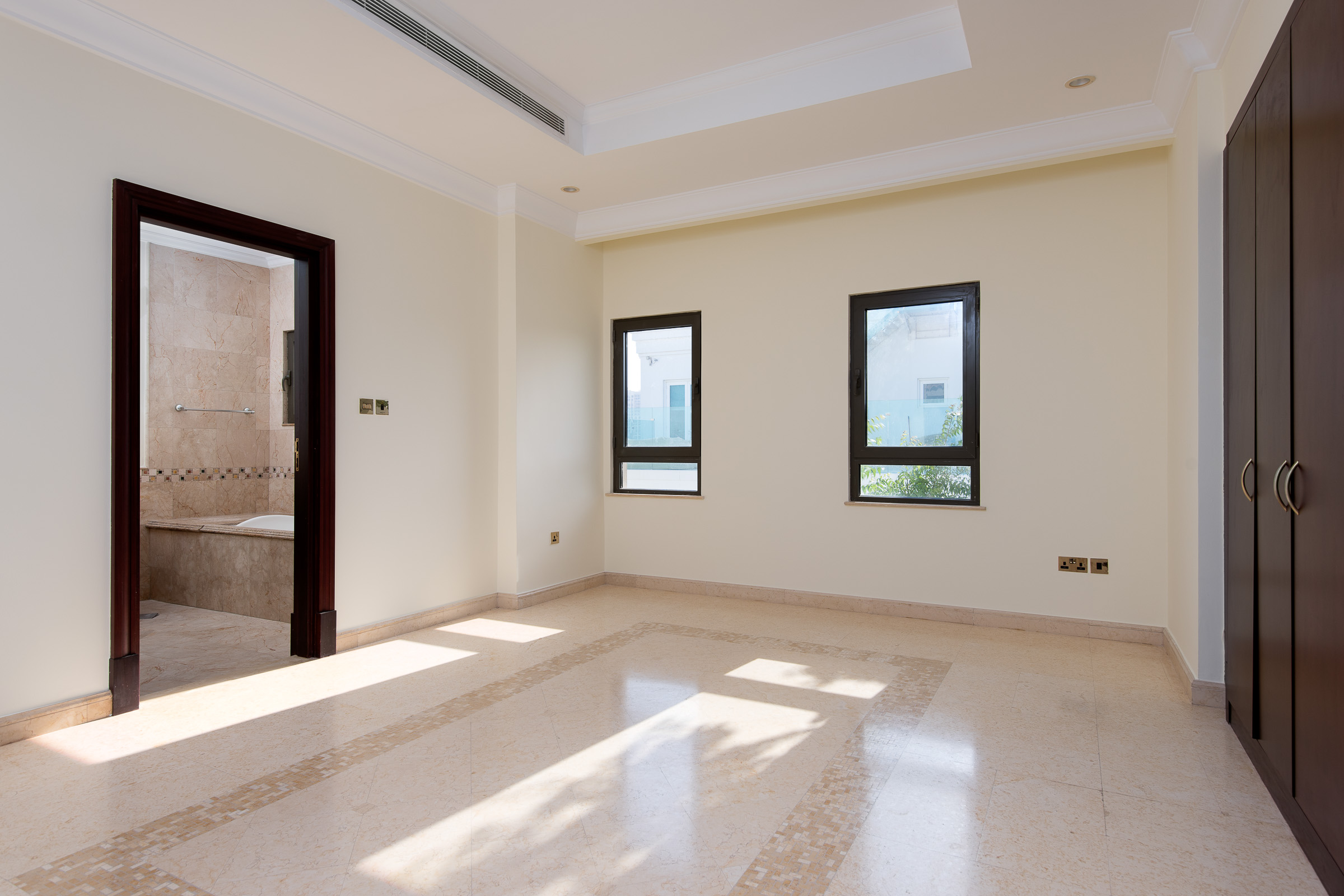 Property Of Gallery View-Signature Villa