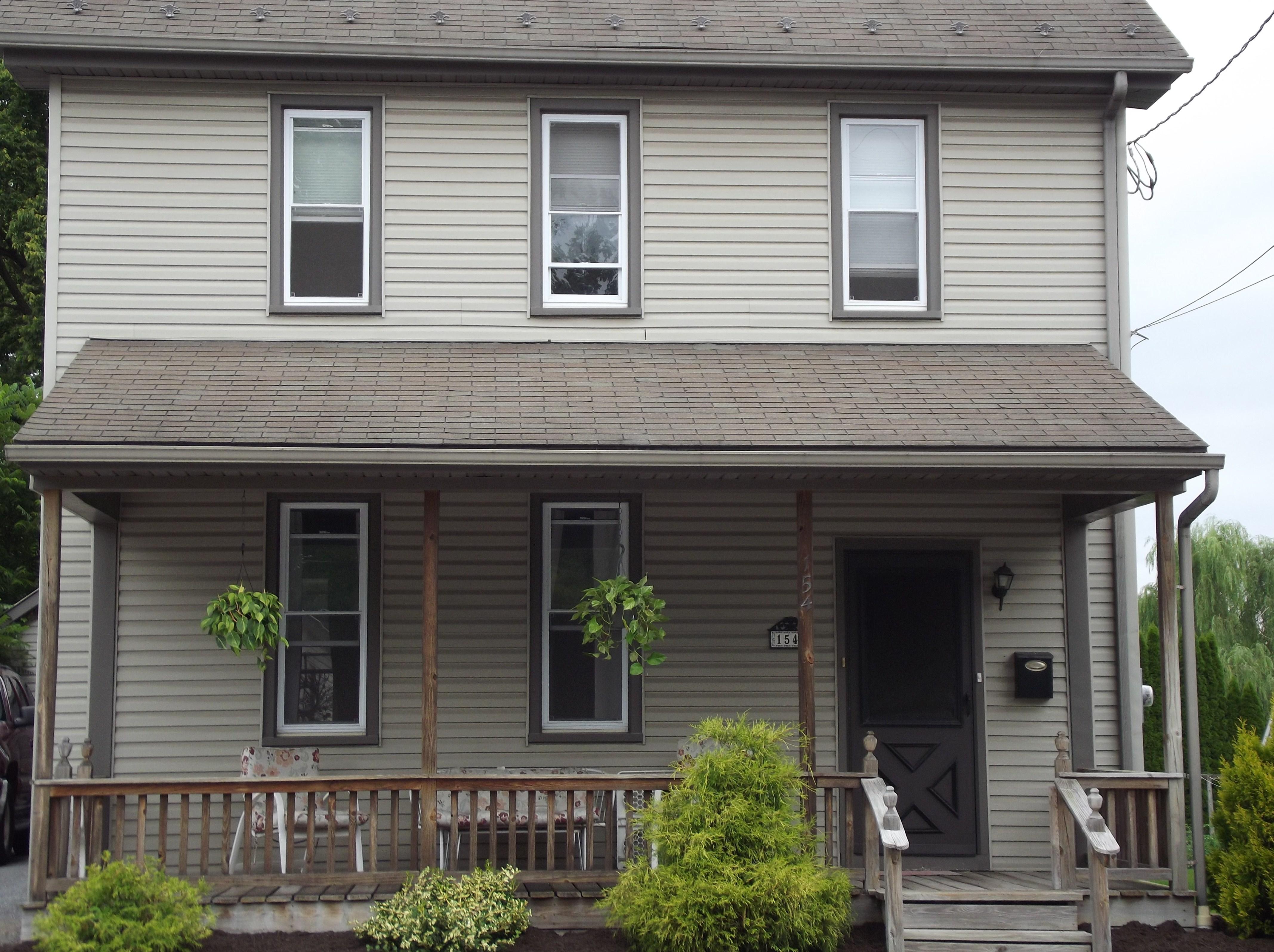 独户住宅 为 销售 在 154 N Market Street 芒特乔伊, 17552 美国