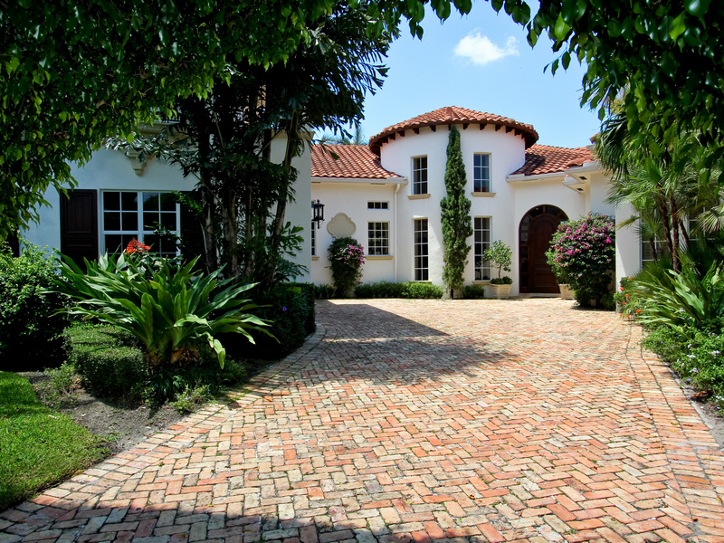 Maison unifamiliale pour l Vente à 2497 Mizner Lake 2497 Mizner Lake Ct Wellington, Florida 33414 États-Unis