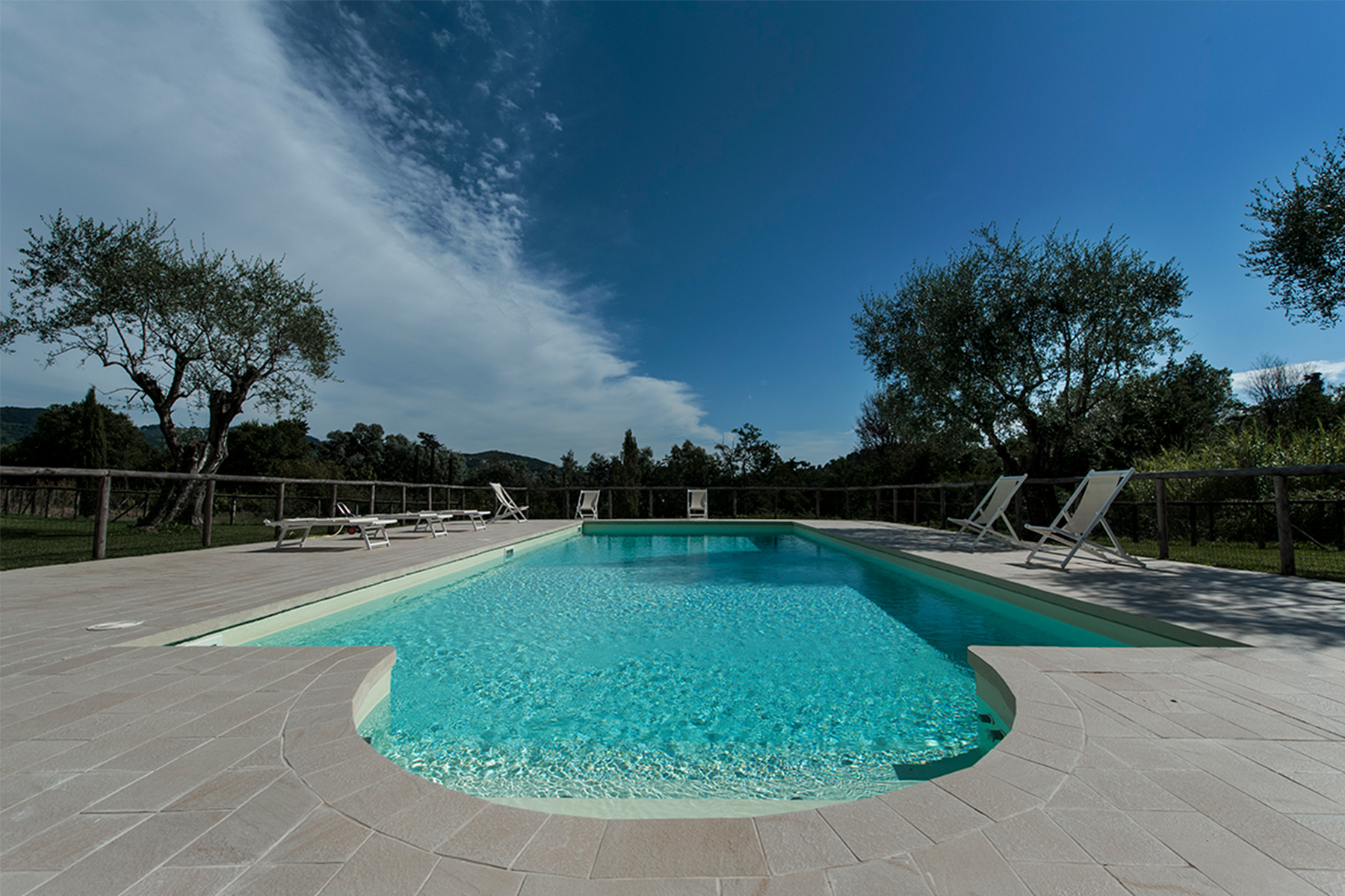 Single Family Home for Sale at Country home near Lucca Lucca, Lucca Italy