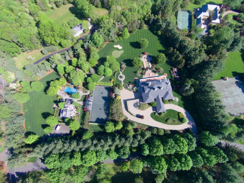 sales property at Magnificent Estate
