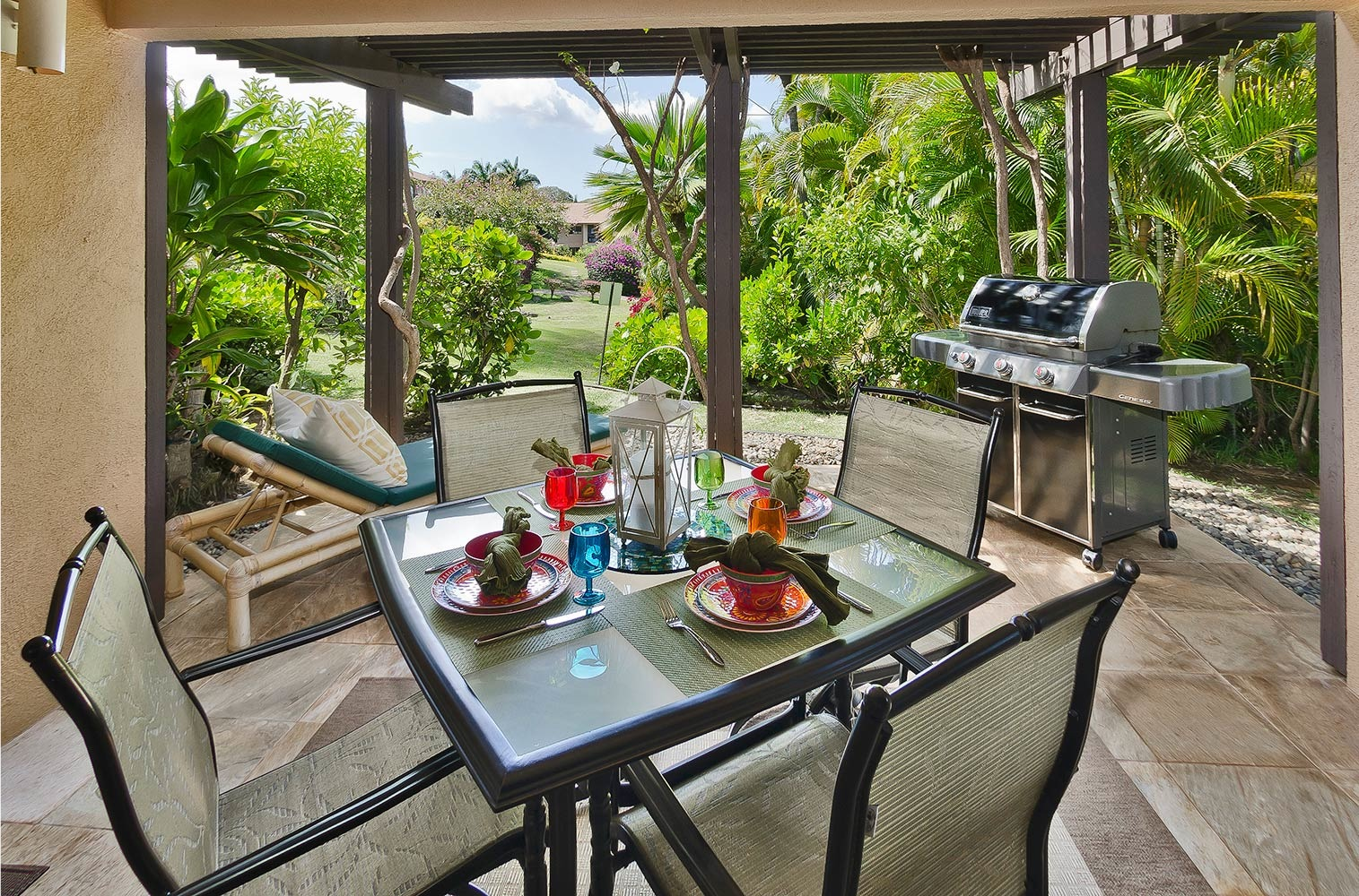 Property For Sale at Stunning And Pristine In Wailea Ekahi