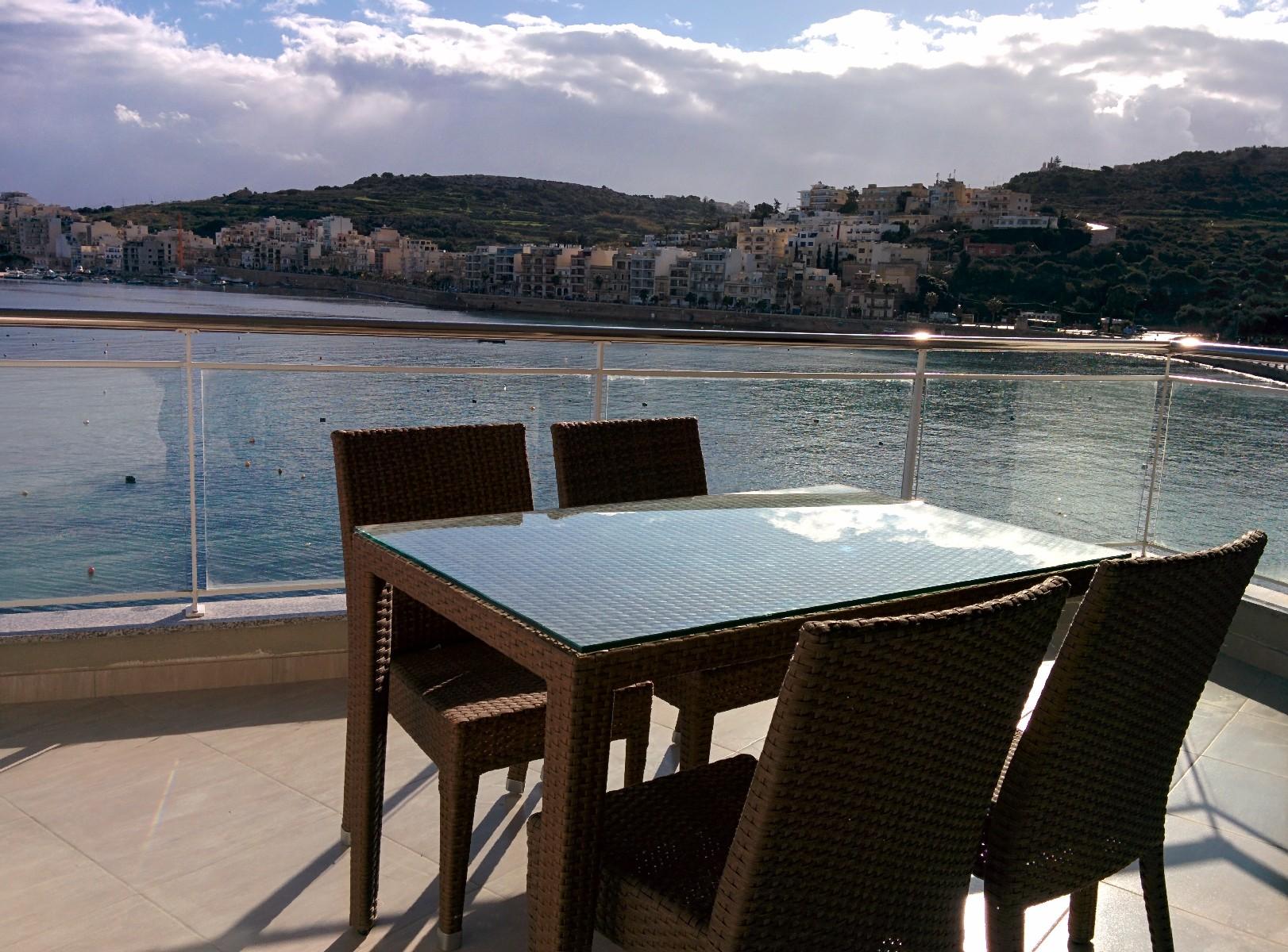 Malta Property for sale in Malta, Xemxija