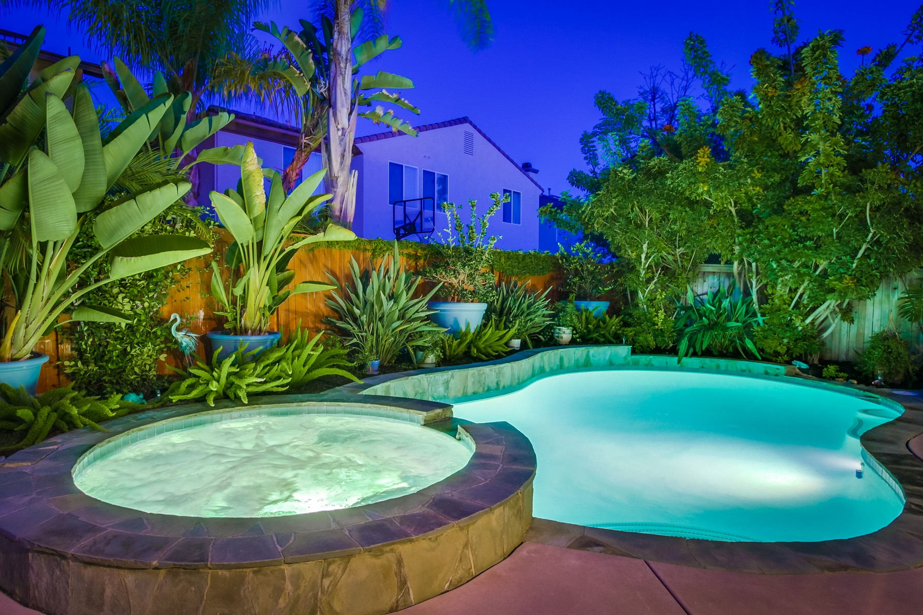 Single Family Home for Sale at 16345 Fox Valley Drive San Diego, California 92127 United States