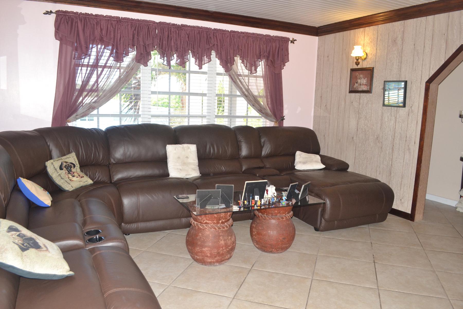 Additional photo for property listing at Flamingo Place Spanish Wells, Eleuthera Bahamas