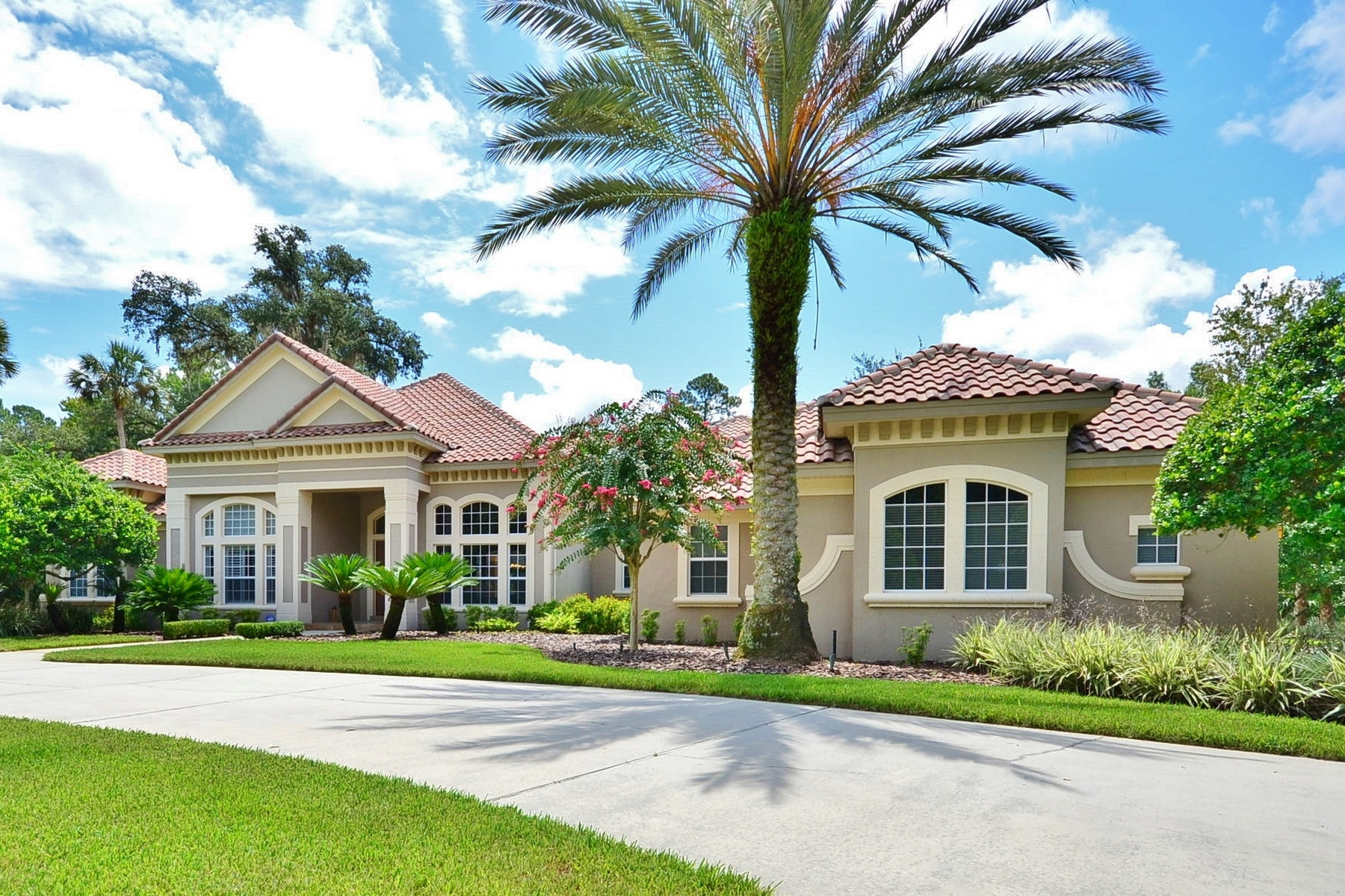 Casa Unifamiliar por un Venta en Lake Mary, Florida 167 Harston Court Lake Mary, Florida 32746 Estados Unidos