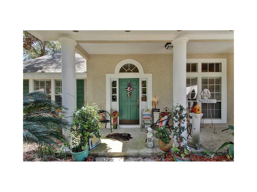 Additional photo for property listing at 4953 Spainsh Oaks Circle 4953 Spanish Oaks Circle Fernandina Beach, Florida 32034 United States