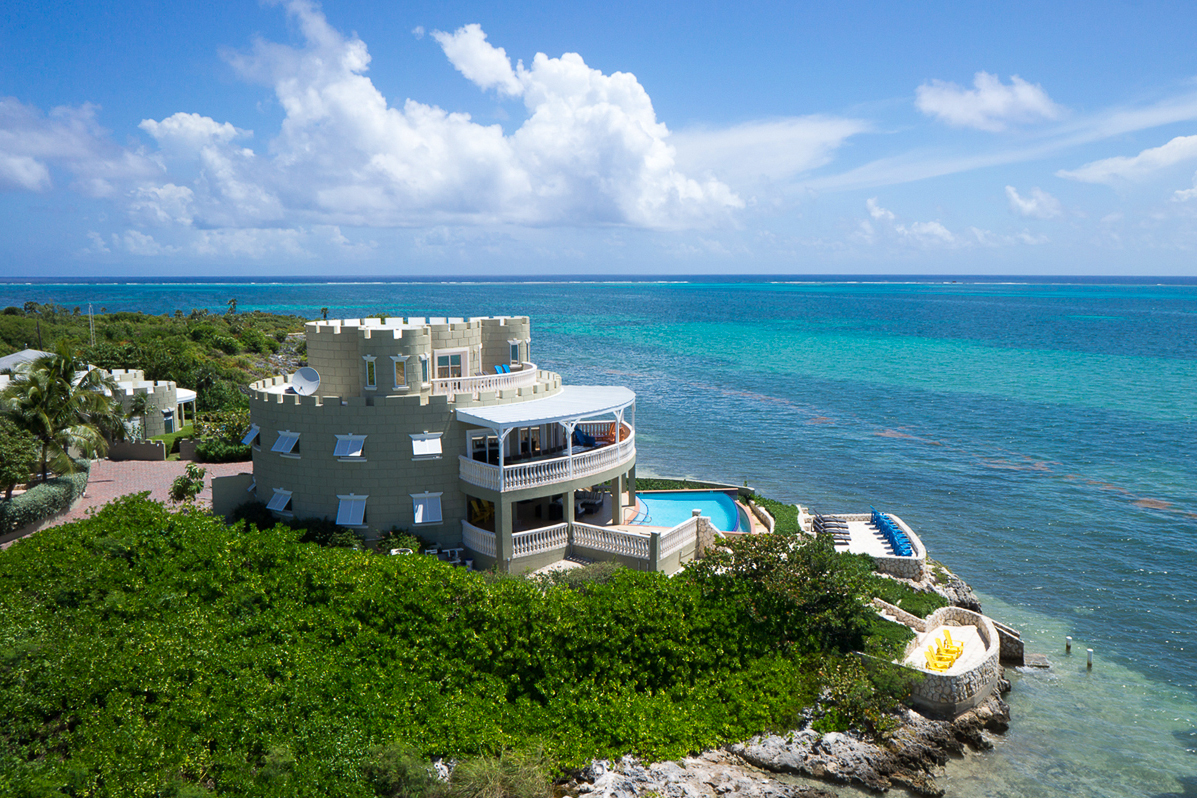 Property For Sale at Cayman Castle