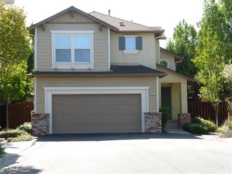 獨棟家庭住宅 為 出售 在 IMMACULATE, TURN-KEY HOME 2837 Cottage Lane Paso Robles, 加利福尼亞州 93446 美國