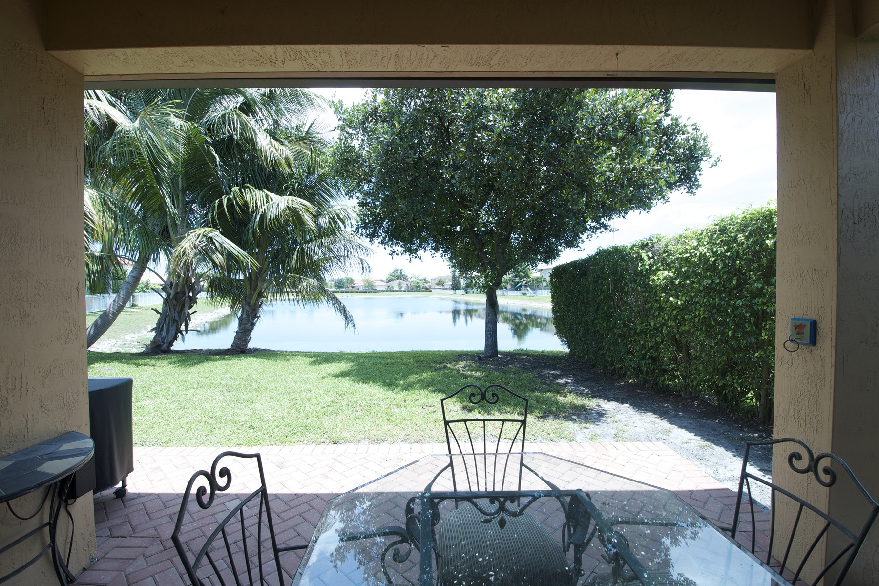 Property For Sale at 7901 NW 113 Place