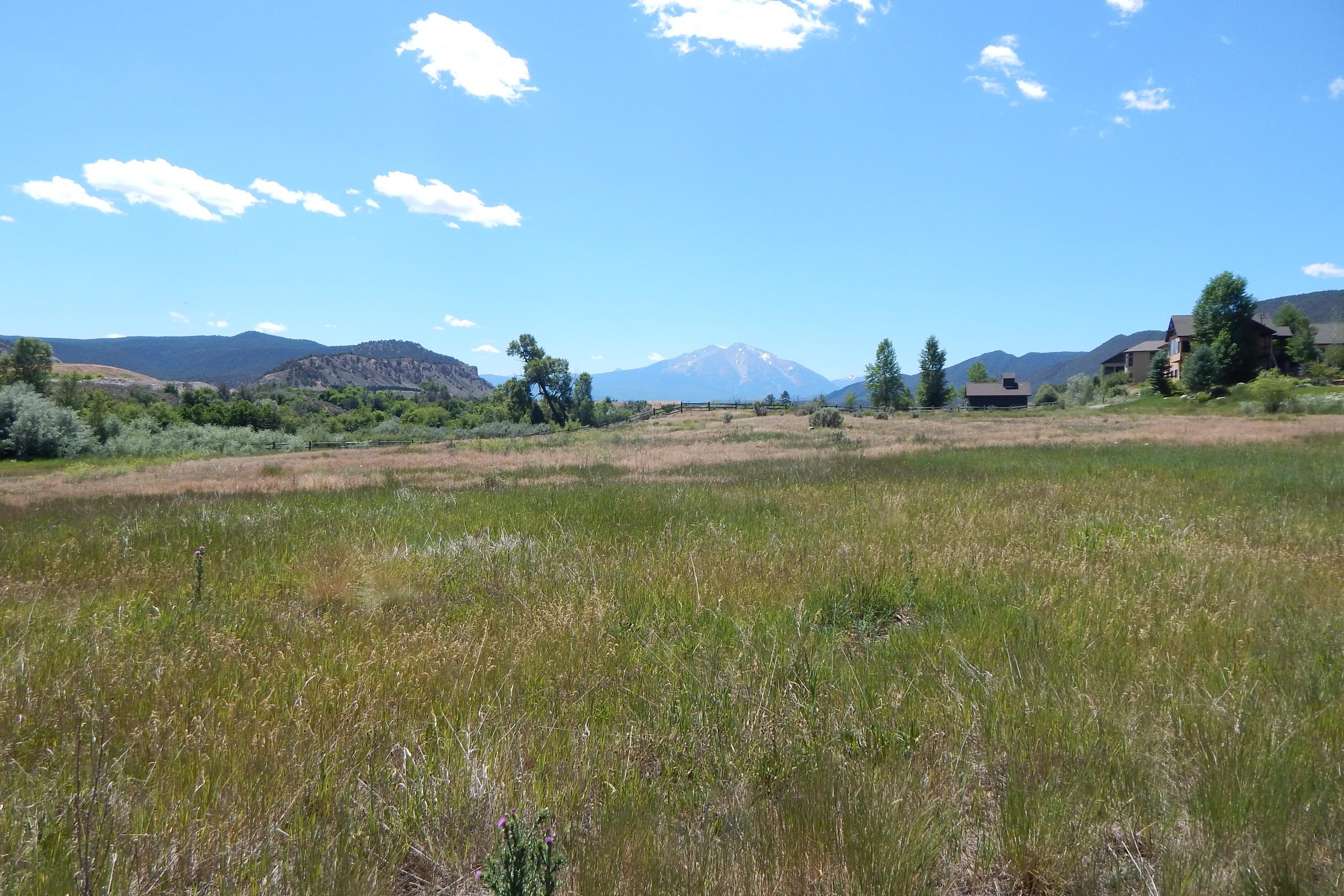 土地 のために 売買 アット Ironbridge Lot 94 000322 River Bend Way Glenwood Springs, コロラド, 81601 アメリカ合衆国