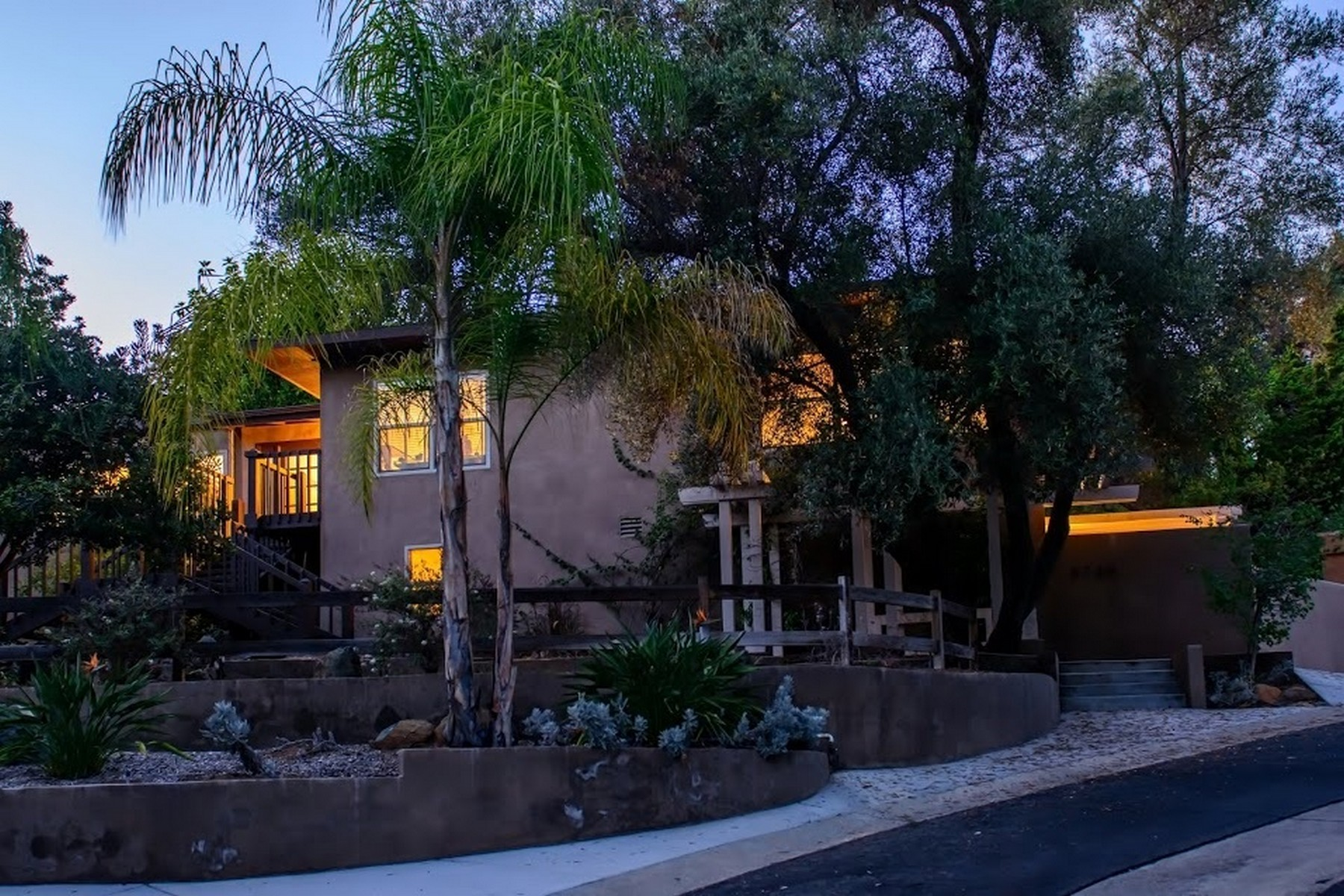 Property For Sale at 8720 Mariposa Street