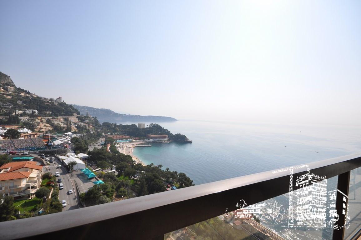 Property For Sale at Le Monte Carlo Sun