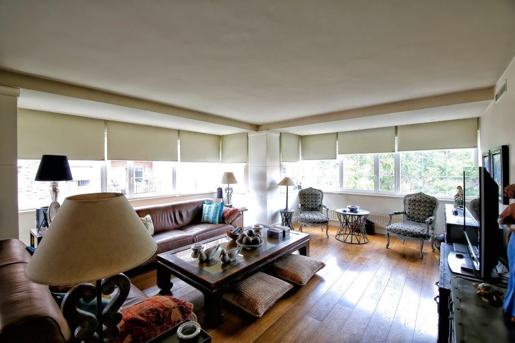 Apartment for Sale at Excelente piso en Salamanca Madrid, Madrid, Spain