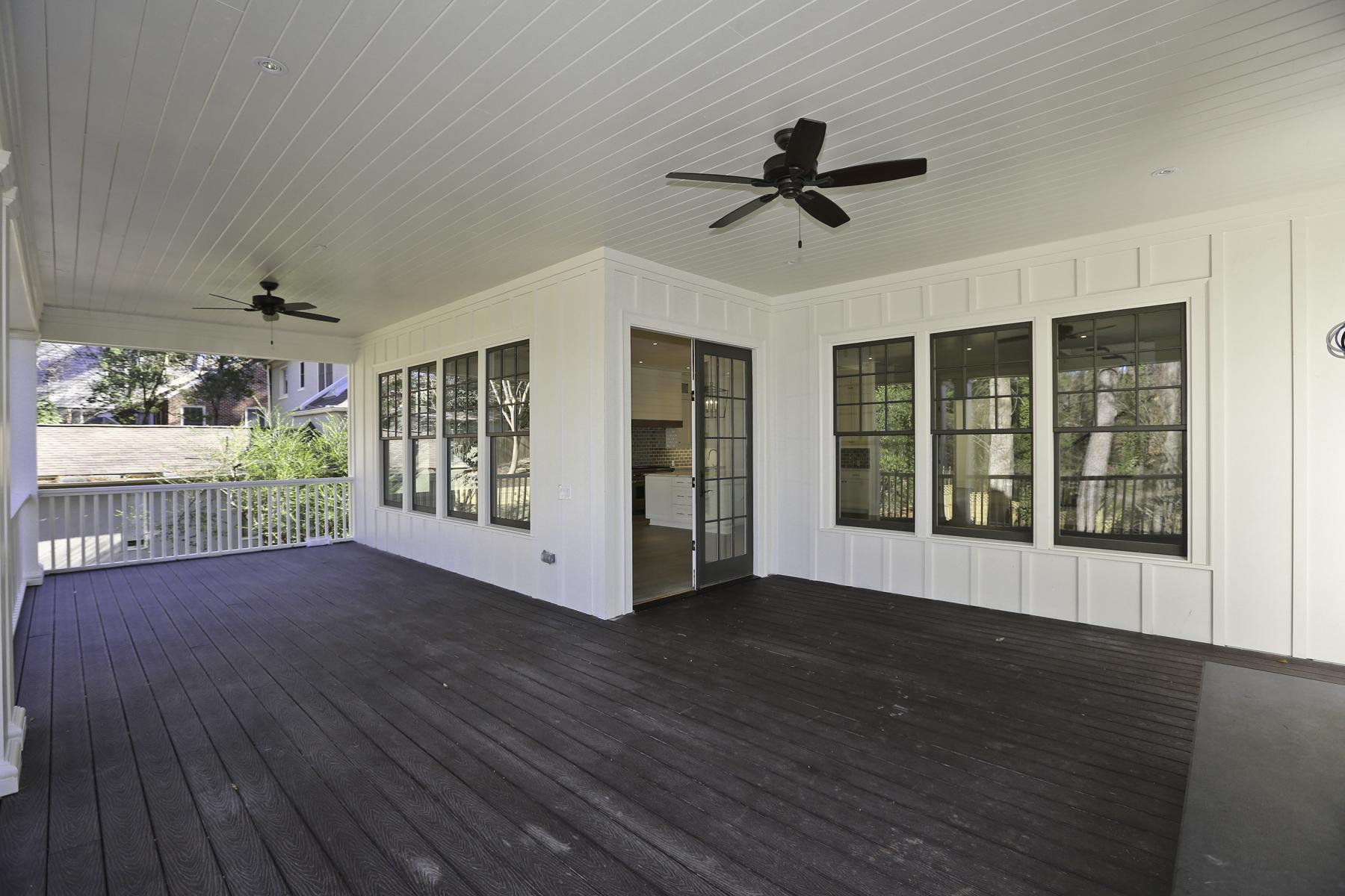 Additional photo for property listing at New Construction by JackBilt Homes. 870 Wildwood Road NE Atlanta, Georgia 30324 Hoa Kỳ
