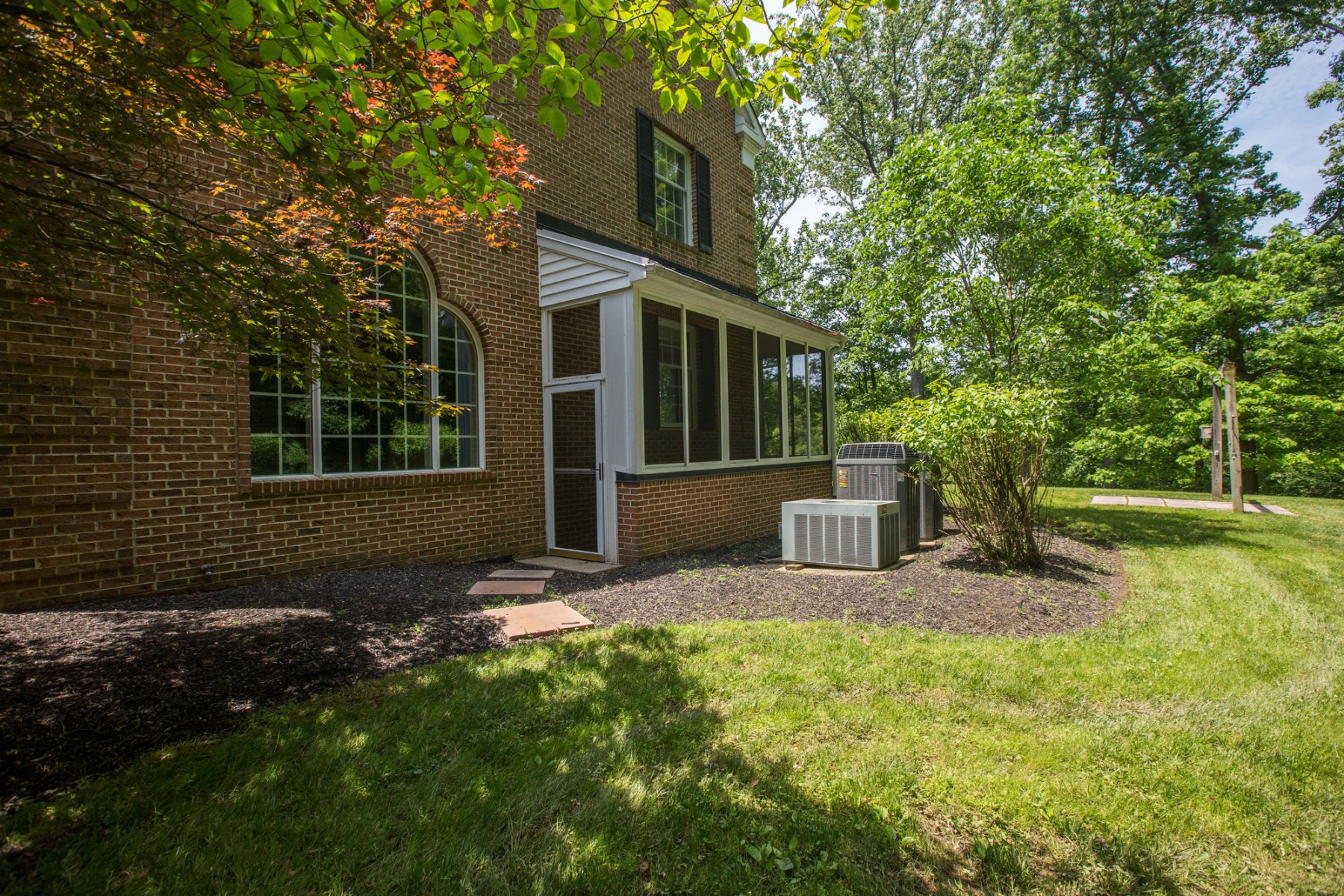 Additional photo for property listing at 13850 Russell Zepp Drive, Clarksville  Clarksville, Maryland 21029 United States
