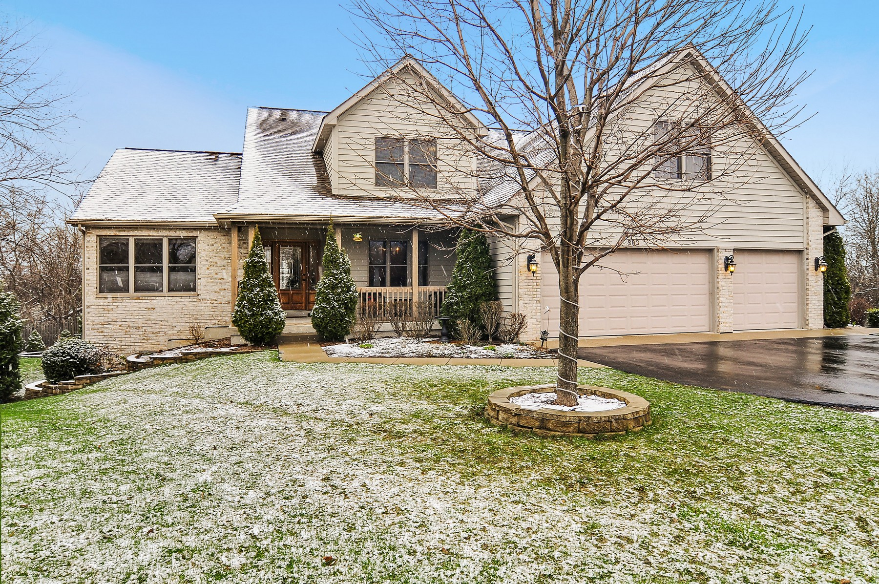 sales property at Gorgeous and Spacious Home