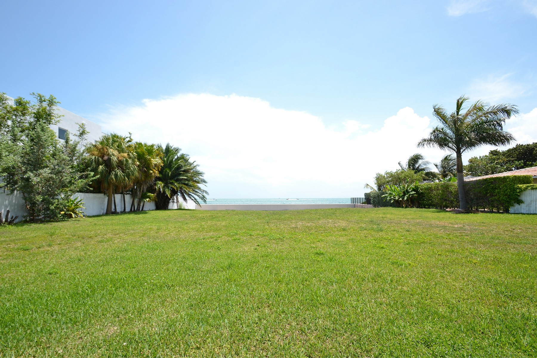Property For Sale at Mashta Island Replat