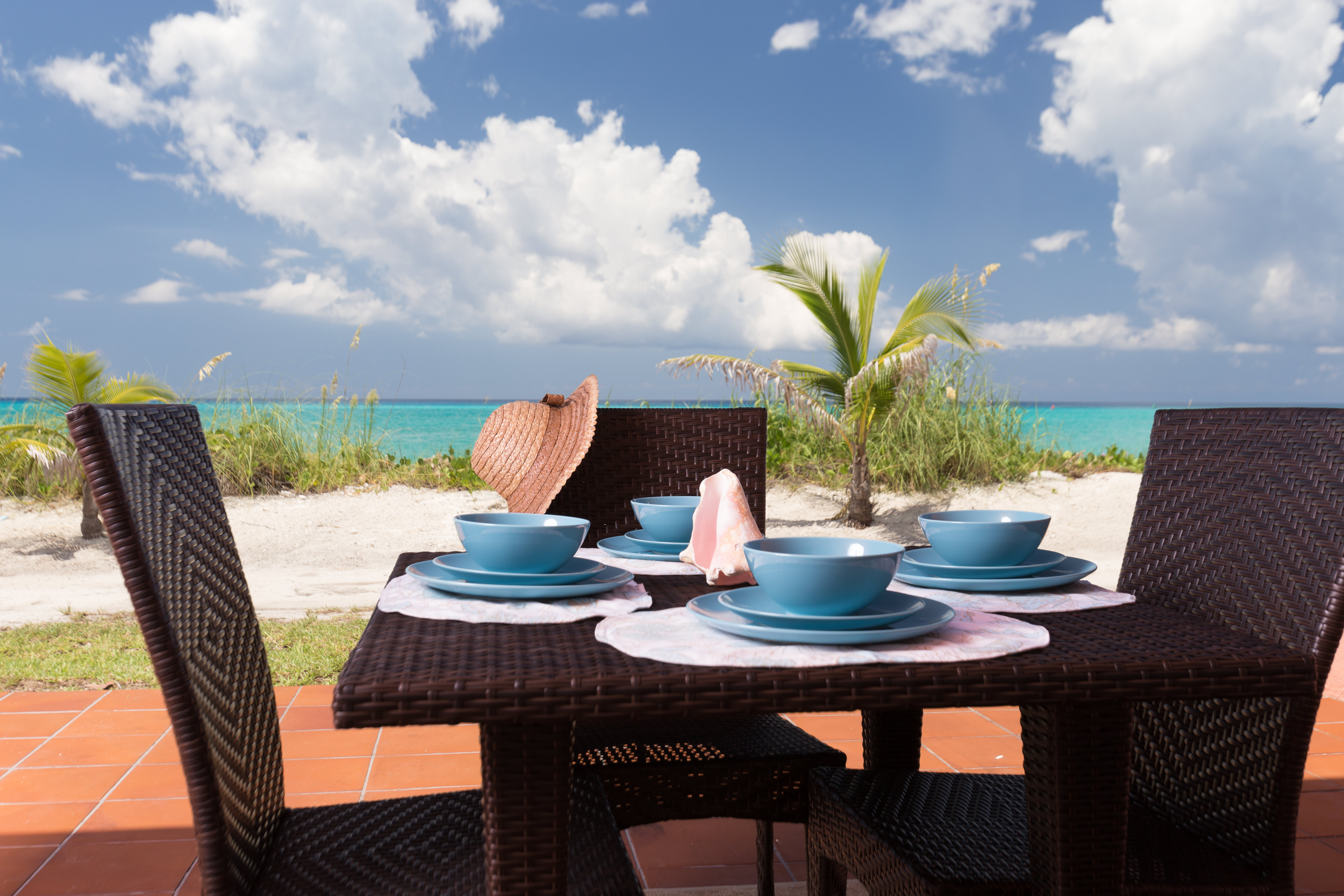 Additional photo for property listing at Bimini Sands Resort Bimini, 比米尼 巴哈马