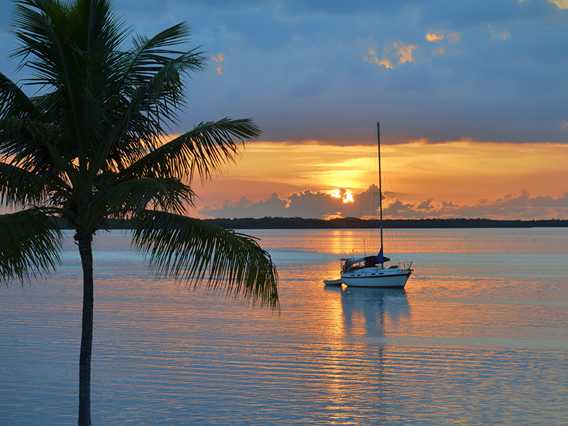 Property For Sale at Mahogany Bay - Florida Keys