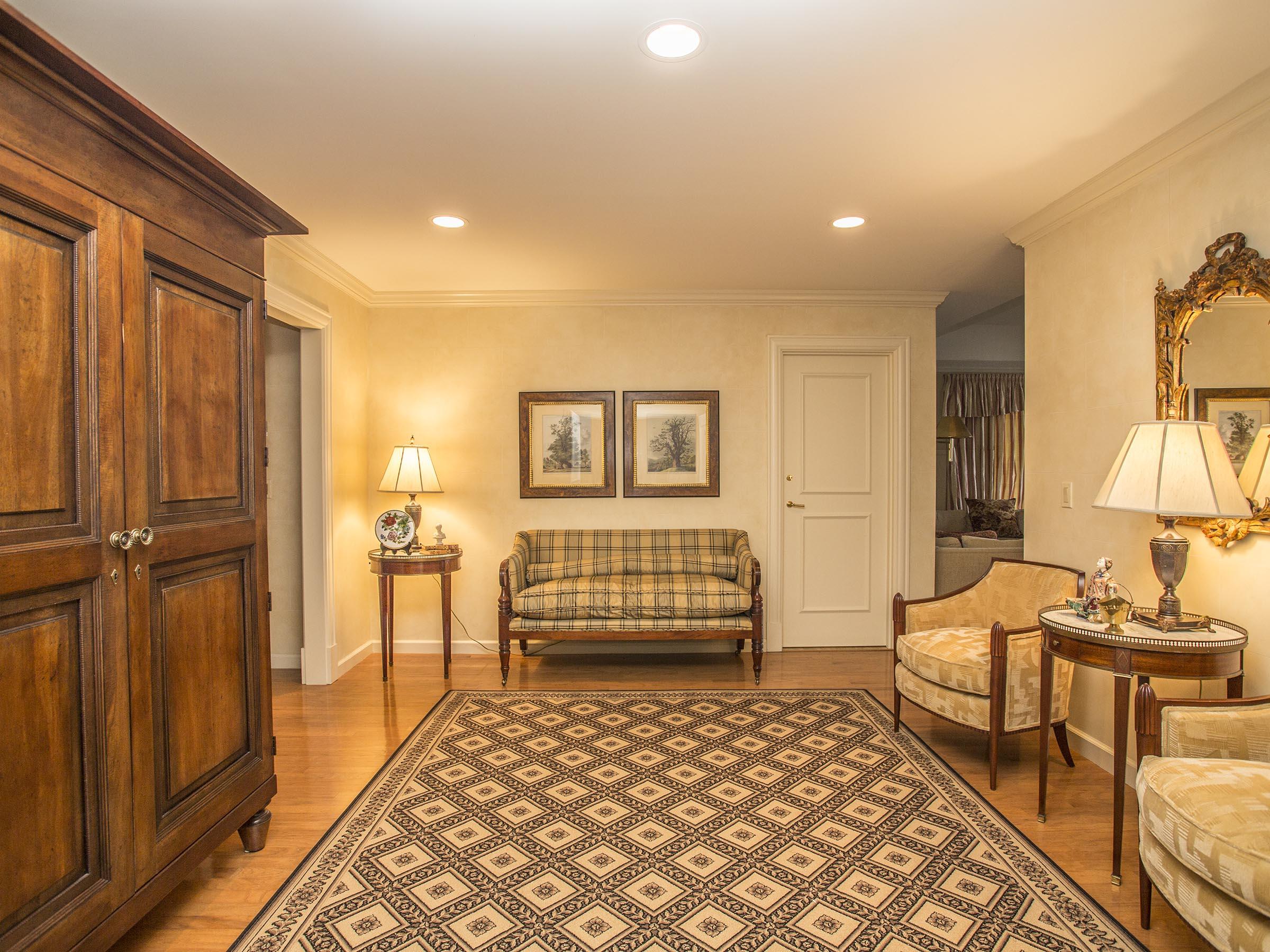 Additional photo for property listing at Bonniecrest 111 Harrison Avenue 纽波特, 罗得岛 02840 美国