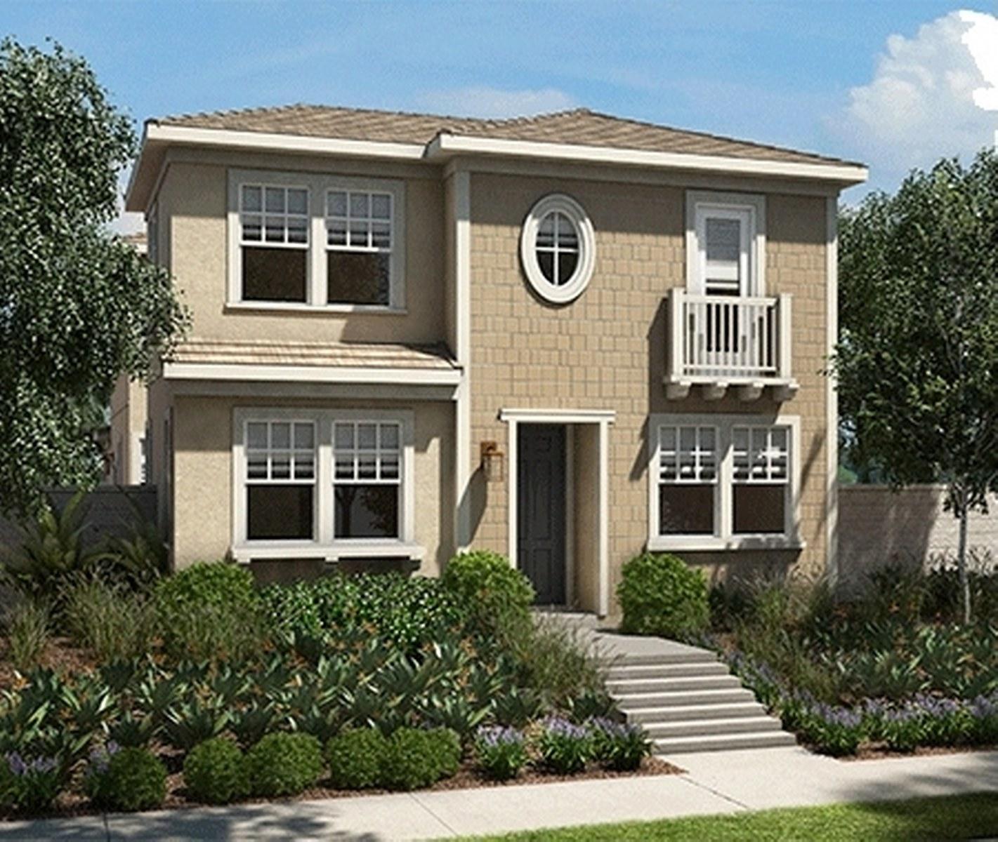 Villa per Vendita alle ore Canterra 6692 Dondero Trail San Diego, California 92130 Stati Uniti