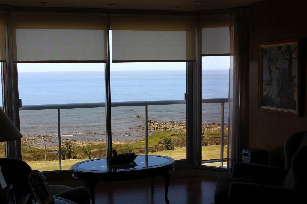 獨棟家庭住宅 為 出售 在 LUXURIOS PUNTA CARRETAS CONDO Punta Carretas, Montevideo, Montevideo 烏拉圭