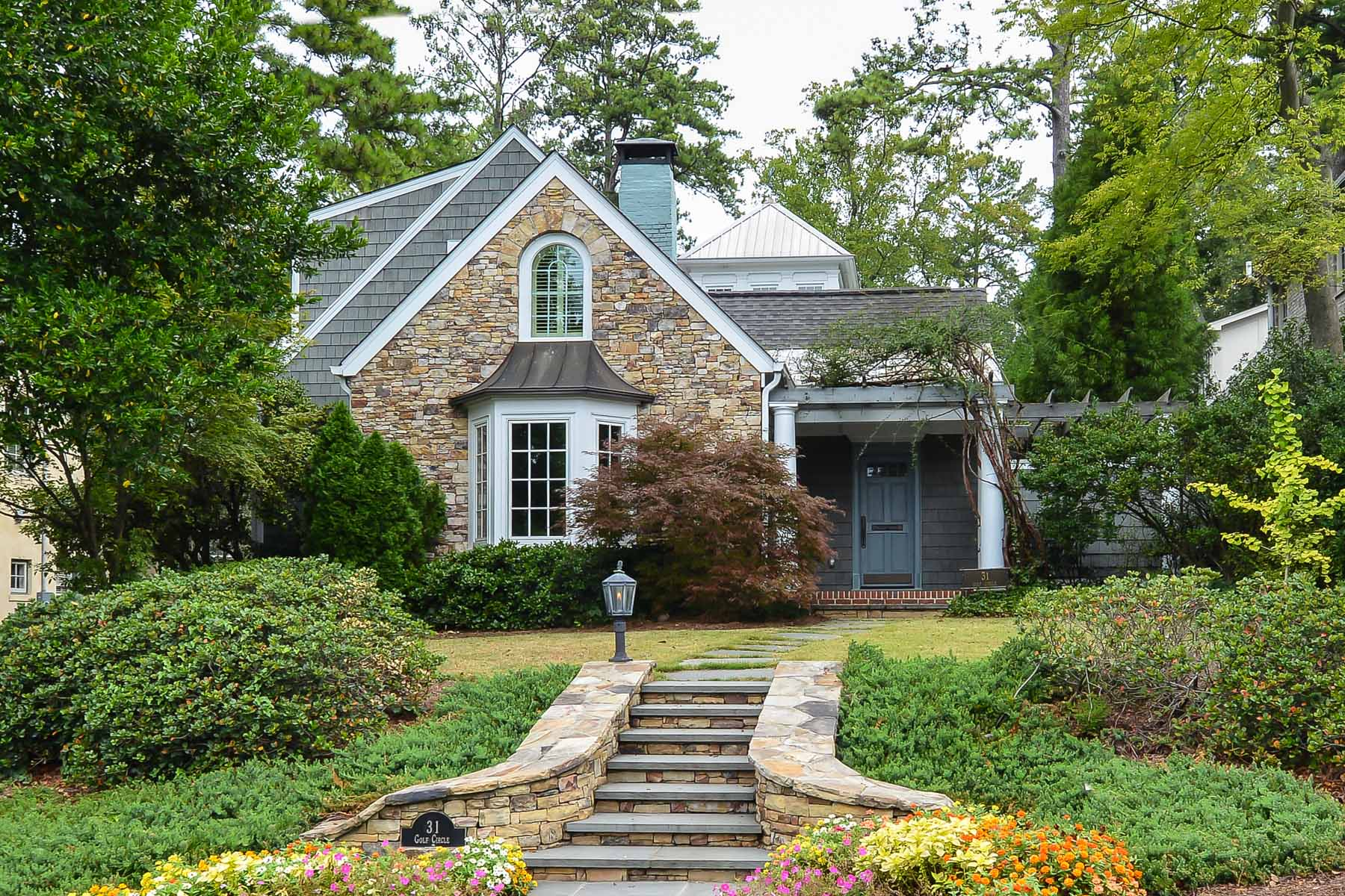 Property For Sale at Charming Ansley Park Home!