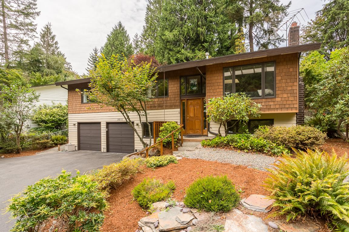 Property For Sale at Phantom Lake