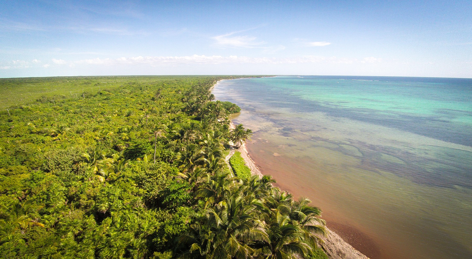 Land for Sale at The Jewel Of Belize San Pedro Town, Ambergris Caye Belize