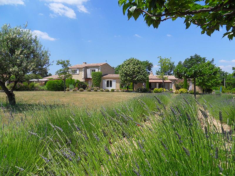 Property For Sale at maison de famille