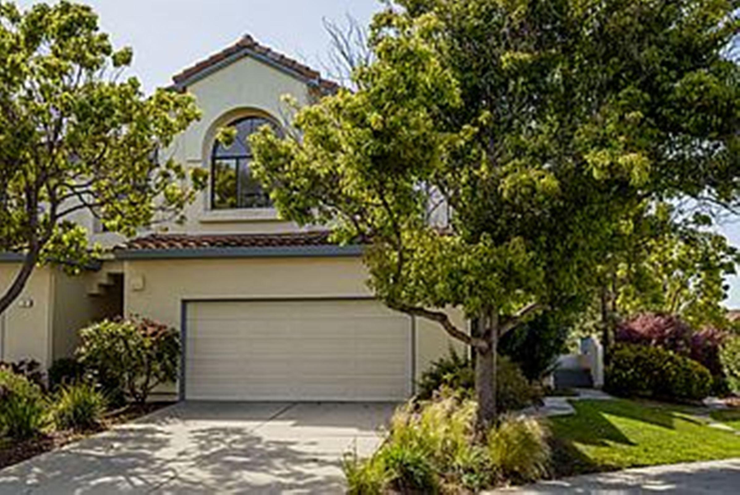 sales property at 17 Iris Lane, San Carlos