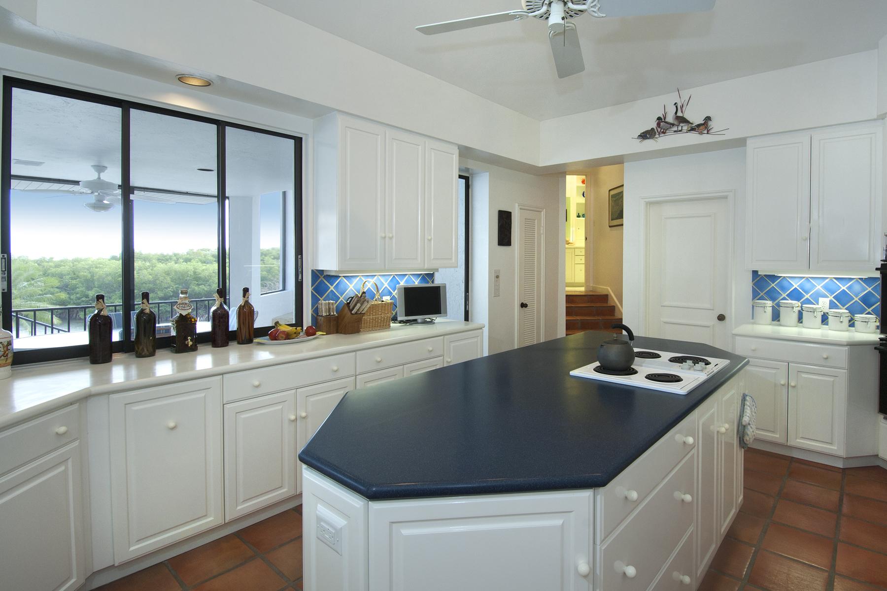 Property Of Ocean Views from Ocean Reef Home