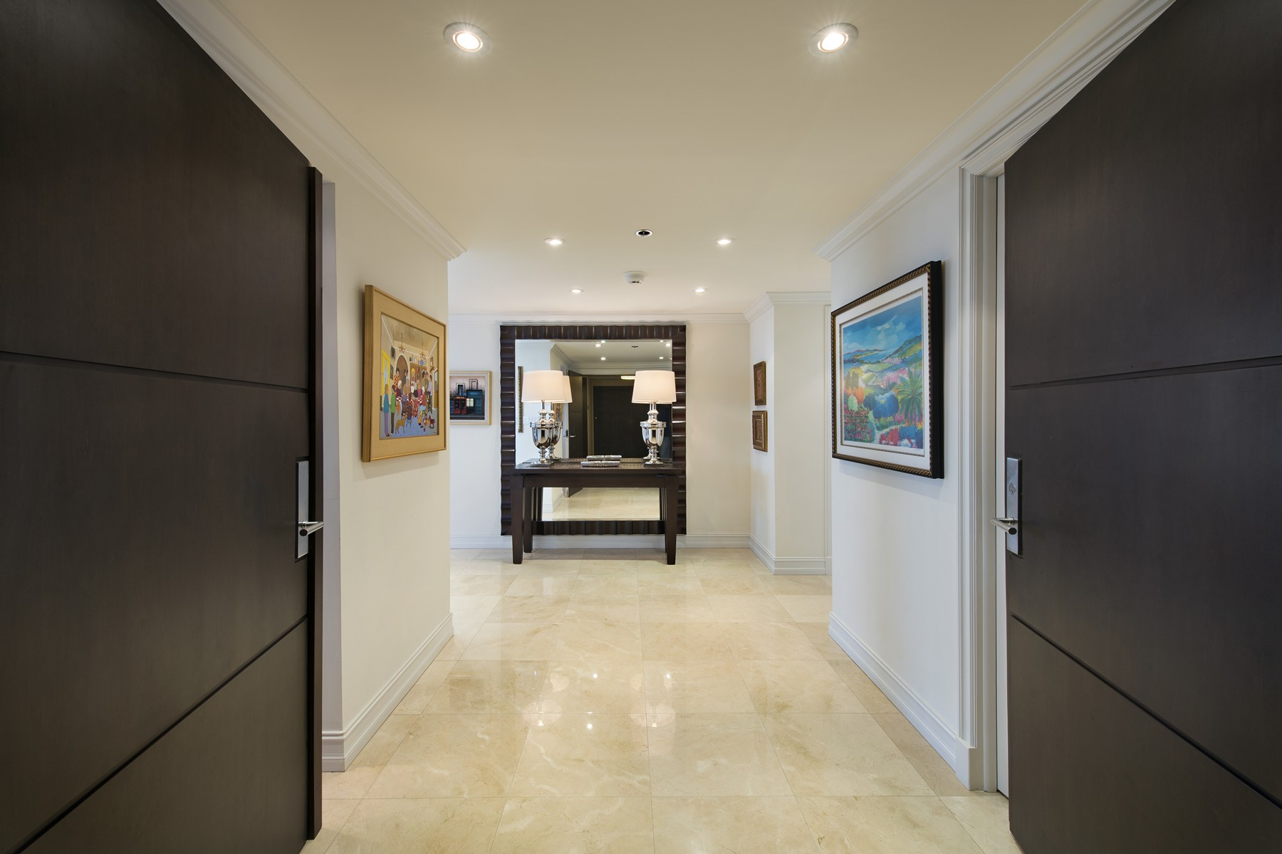 Property For Sale at 10205 Collins Ave #1602