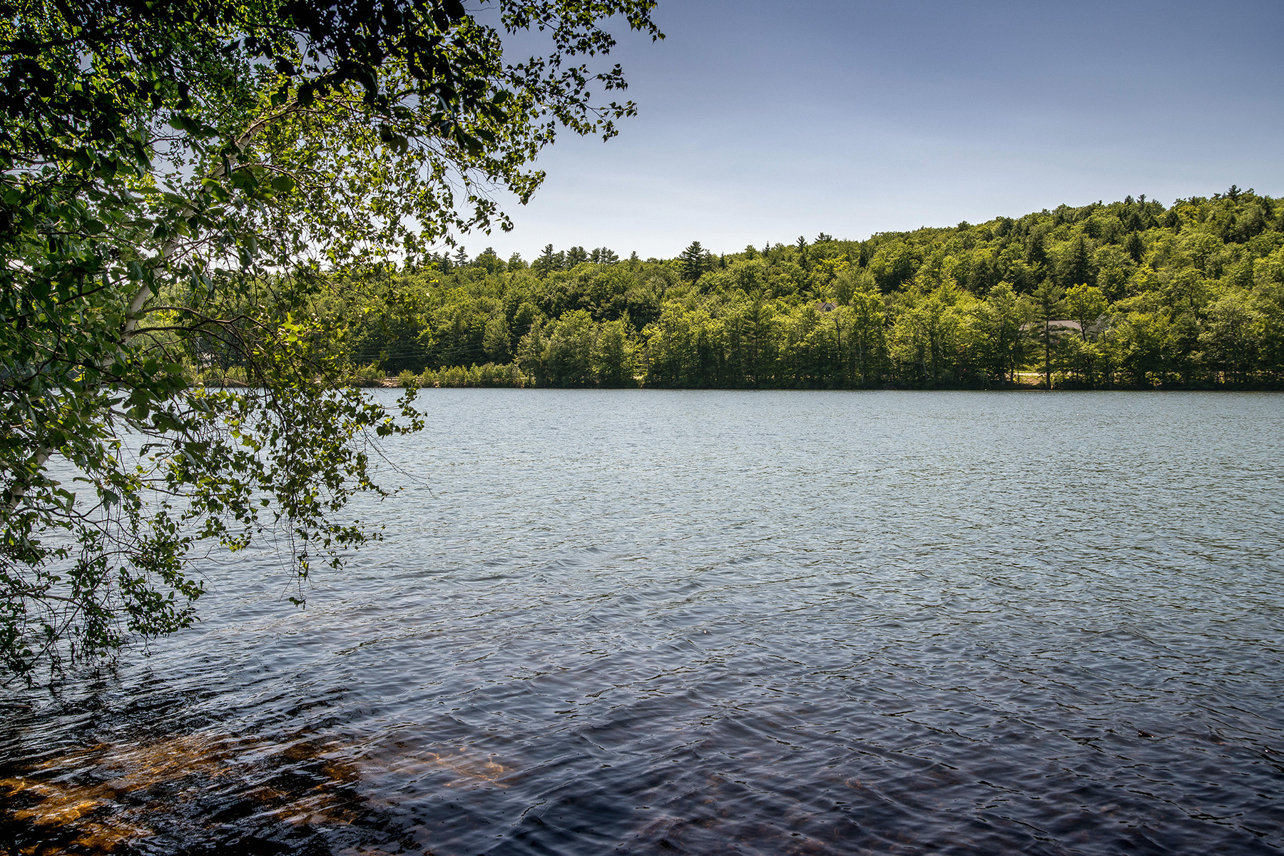 Other Residential for Sale at 19 Country Lane Casco, Maine 04015 United States