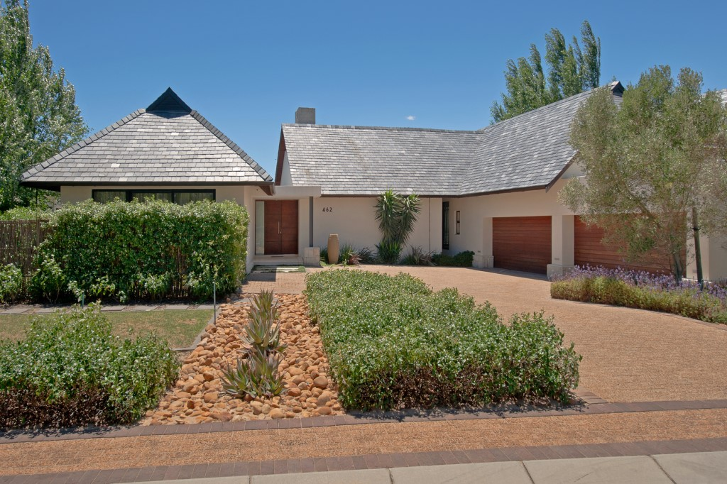 Property For Sale at Pearl Valley Golf & Country Estate
