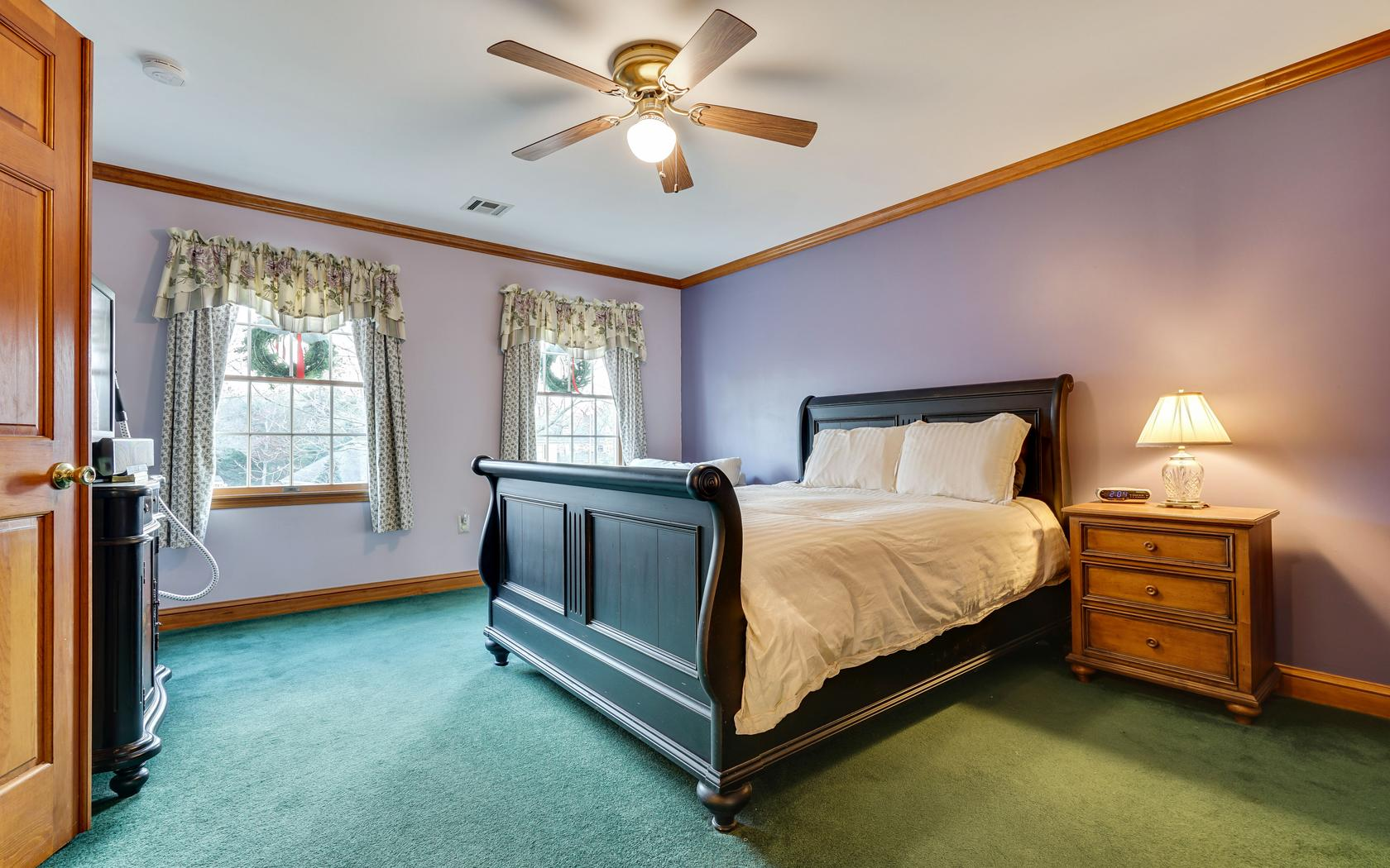 Additional photo for property listing at Orchard Crest Colonial 2310 Orchard Crest Blvd Wall, Nueva Jersey 08736 Estados Unidos