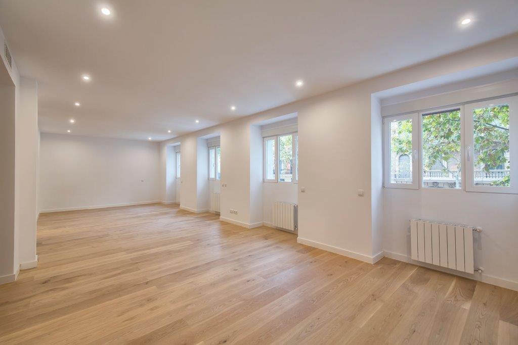 Wohnung für Verkauf beim Piso en Velazquez a estrenar de 218 metros Velazquez 20 Madrid, Madrid 28001 Spanien