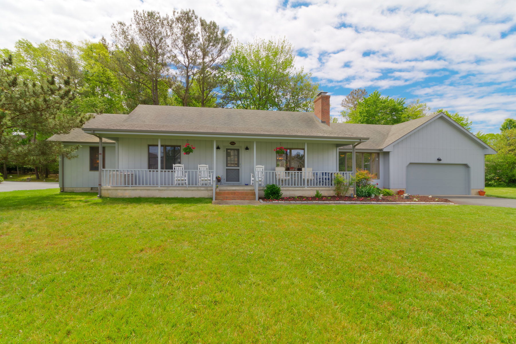 Single Family Home for Sale at 29567 Colony Dr , Dagsboro, DE 19939 29567 Colony Dr Dagsboro, 19939 United States