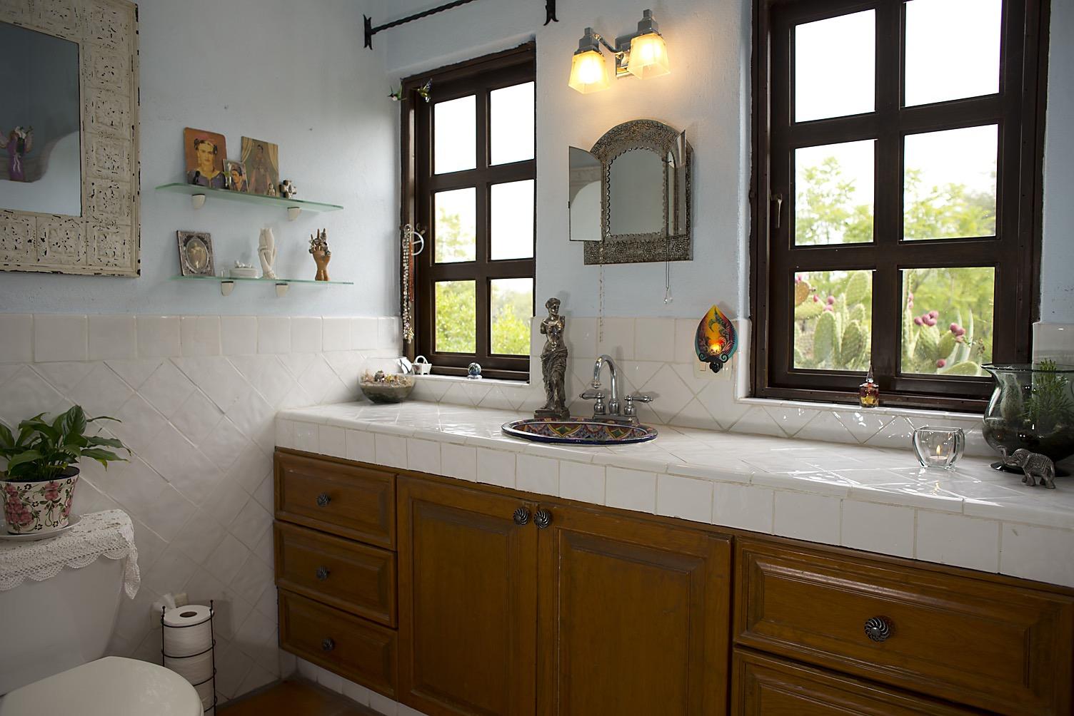 Additional photo for property listing at Rancho Verde  San Miguel De Allende, Guanajuato 37888 Mexico