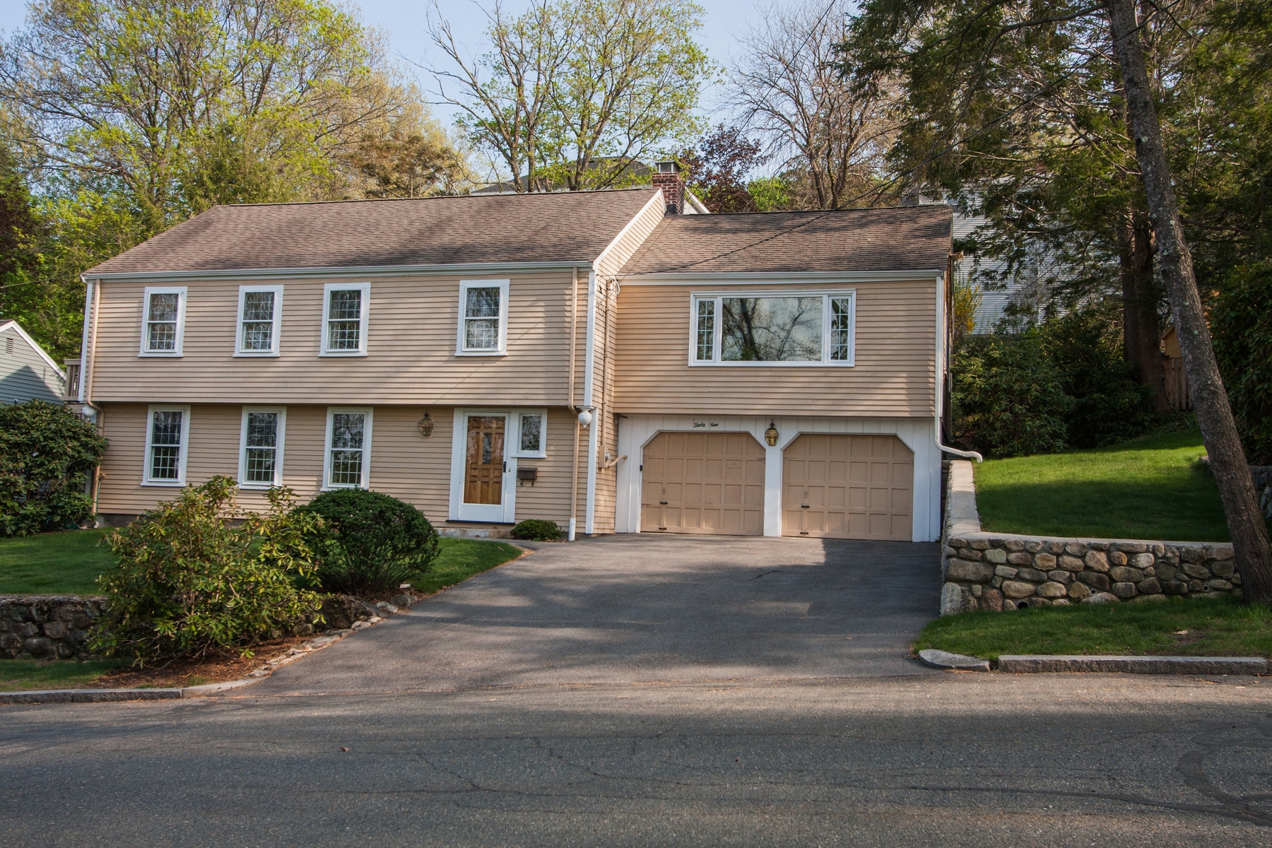 sales property at 39 Apple Hill Rd