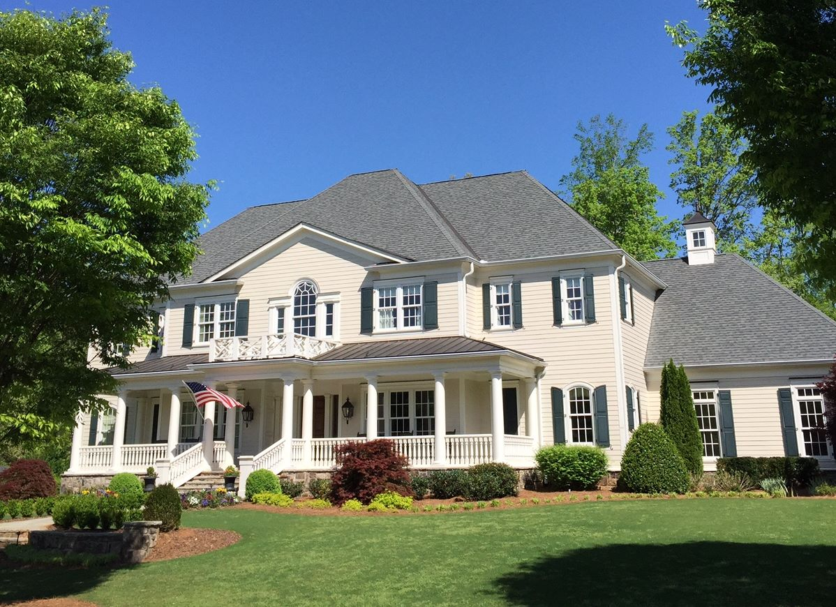 Property For Sale at Classic Elegance