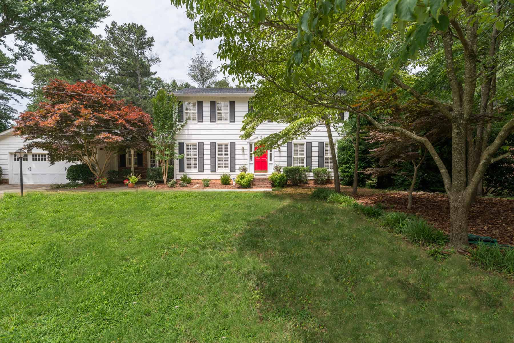 Property For Sale at Complete Dunwoody Remodel